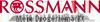 rossmann.de Logo
