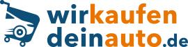 wirkaufendeinauto.de Logo