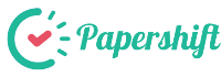 Papershift login