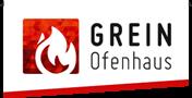 Logo von Grein Ofenhaus GmbH