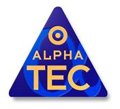Logo von Lothar Kiesl - Alpha Tec Medientechnik GmbH&Co KG