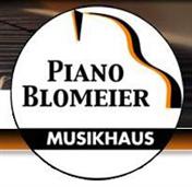 Musikhaus Piano Blomeier Langenau