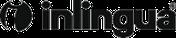 Logo von Inlingua