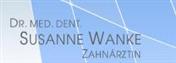Logo von Wanke