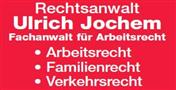 Logo von Jochem