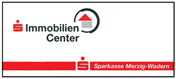 Logo von Immobilien-Center