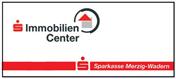 Logo von Immobilien-Center
