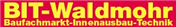 Logo von BIT Baumfachmarkt Krupp