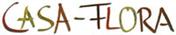 Logo von Casa-Flora
