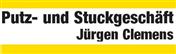 Logo von Clemens