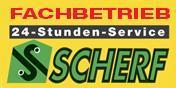 Logo von AA-Abroka Scherf GmbH