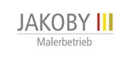 Logo von Jakoby