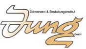 Logo von Jung GmbH