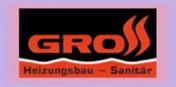 Logo von Gross GmbH u. Co. KG