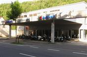 Logo von R+S Motorräder GmbH