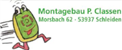 Logo von Claßen