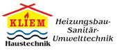 Logo von Kliem