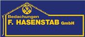 Logo von Franz Hasenstab GmbH