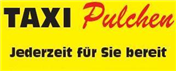 Logo von Taxi Pulchen