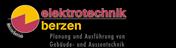 Logo von Elektrotechnik Berzen