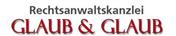 Logo von Glaub & Glaub