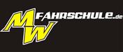 Logo von MW Fahrschule