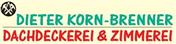 Logo von Korn-Brenner