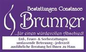 Logo von Brunner