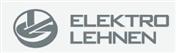 Logo von Elektro Lehnen