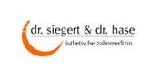 Logo von dr. siegert & dr. hase