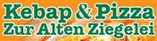 Logo von Zur alten Ziegelei