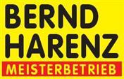 Logo von Heizung Sanitär Harenz