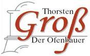 Logo von Groß