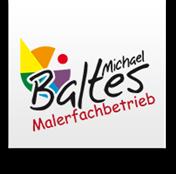 Logo von Baltes