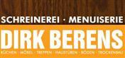 Logo von Berens GmbH