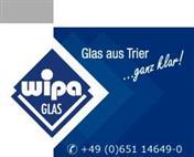 Logo von Wipa-glas GmbH