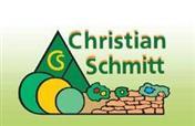 Logo von Schmitt