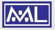Logo von Lohse