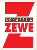 Logo von Zewe GmbH