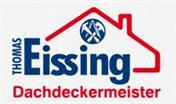 Logo von Eissing