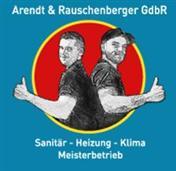 Logo von Arendt u. Rauschenberger