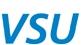 Logo von VSU Vereinigung der Saarländischen Unternehmensverbände e. V.