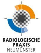 Logo von Radiologische Praxis Neumünster