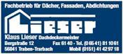 Logo von Lieser