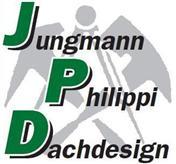 Logo von JP Dachdesign, Inh. Dirk Philippi