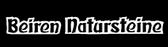 Logo von Beiren Natursteine GmbH
