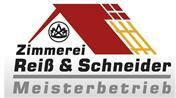 Logo von Reiß & Schneider