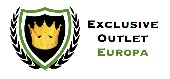 Logo von Exclusive Outlet Europa