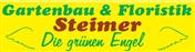 Logo von Steimer
