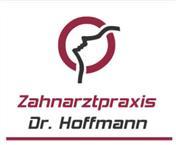 Logo von Dr. F.-R. Hoffmann und Dr. C. Hoffmann